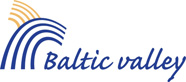 Baltic Valley