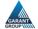garantgroup
