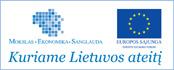 Logotipai_geri