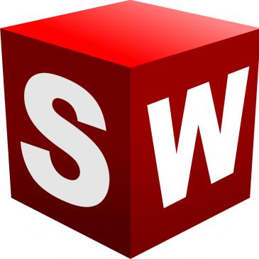 SOLIDWORKS baziniai mokymo kursai