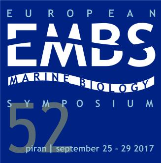 52nd European Marine Biology Symposium