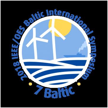 """7-asis Jungtinių Amerikos Valstijų ir Baltijos šalių tarptautinis simpoziumas """"Švari ir saugi Baltijos jūra ir Baltijos šalių energetinis saugumas"""