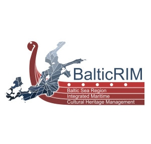 BalticRIM projektas tarp Europos kultūros paveldo metų projektų